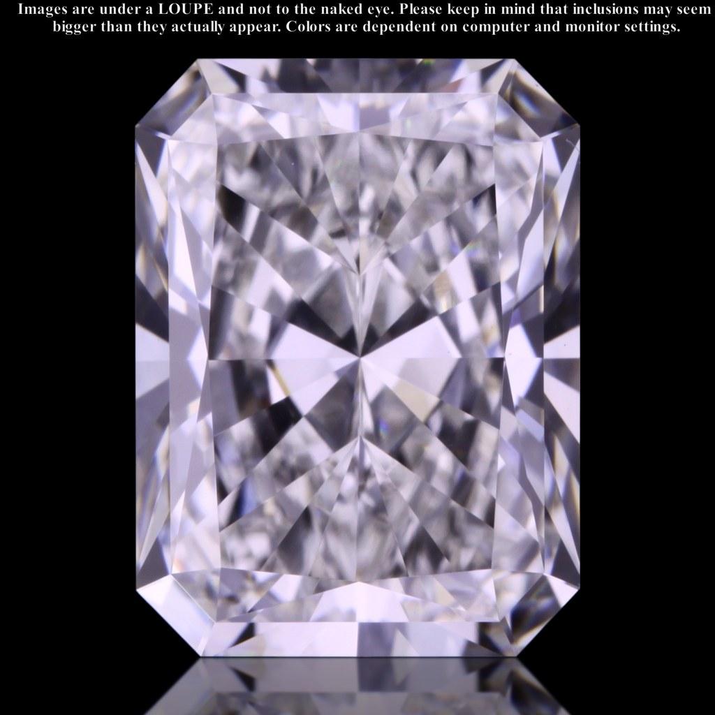 Emerald City Jewelers - Diamond Image - LG4454