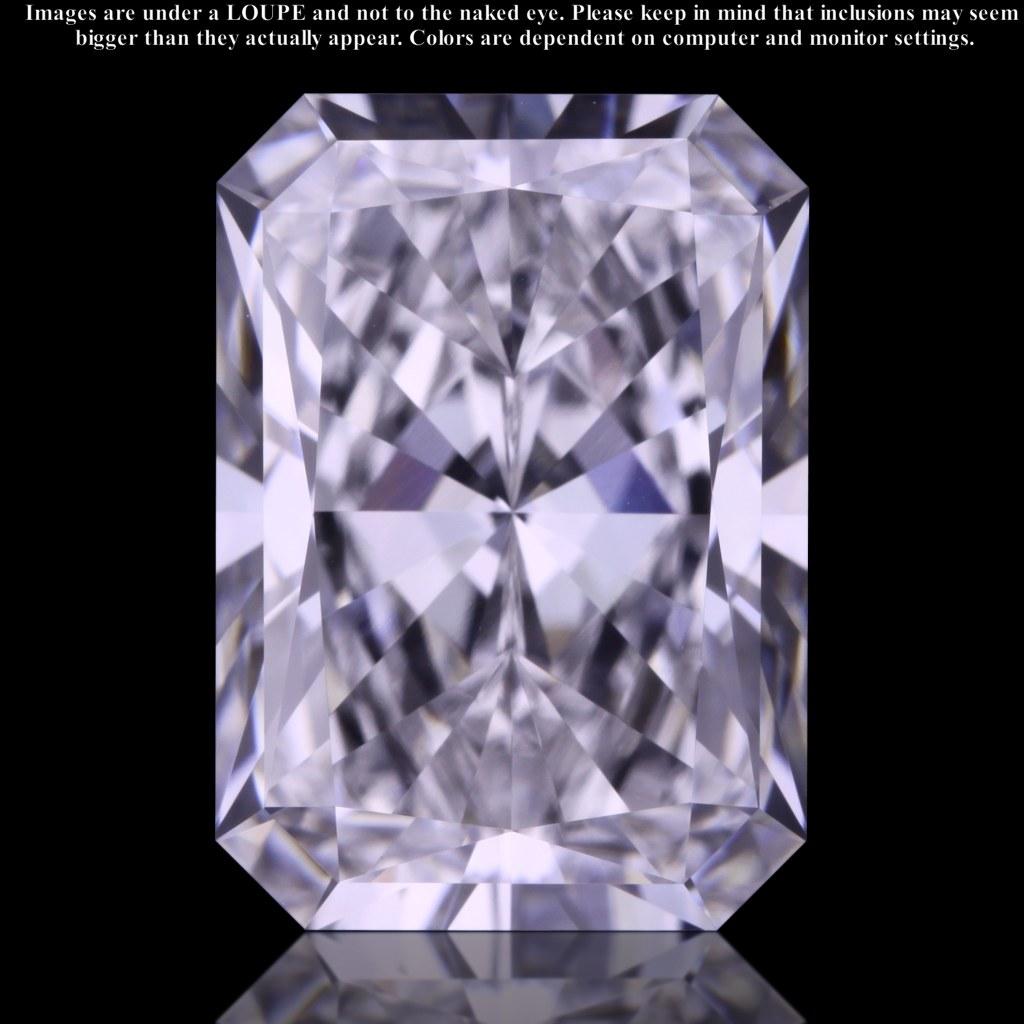 Gumer & Co Jewelry - Diamond Image - LG4457