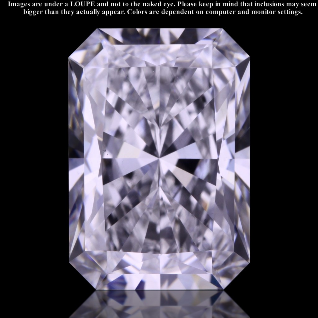 Gumer & Co Jewelry - Diamond Image - LG4460