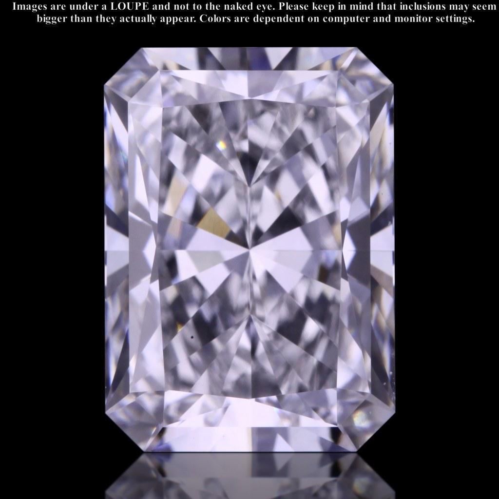 Gumer & Co Jewelry - Diamond Image - LG4462