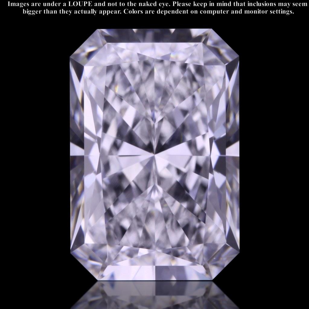Snowden's Jewelers - Diamond Image - LG4463