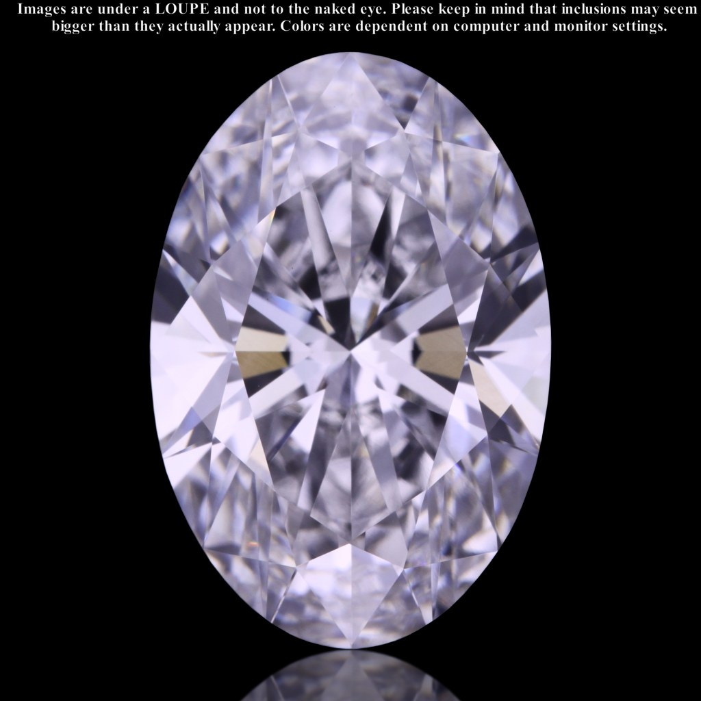 Snowden's Jewelers - Diamond Image - LG4464