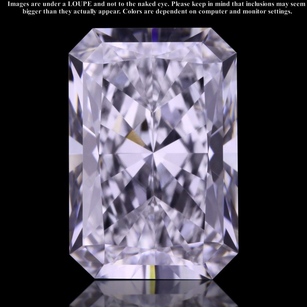Snowden's Jewelers - Diamond Image - LG4466