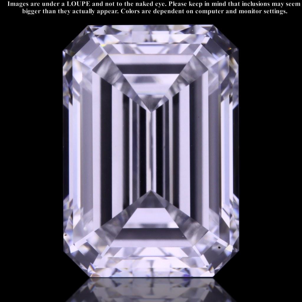 Emerald City Jewelers - Diamond Image - LG4467