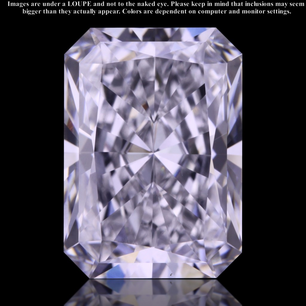 Snowden's Jewelers - Diamond Image - LG4468