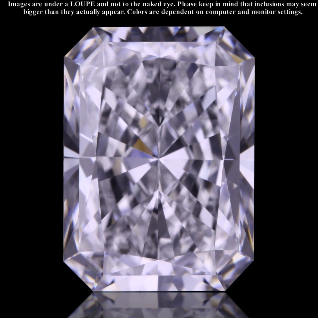 Snowden's Jewelers - Diamond Image - LG4469