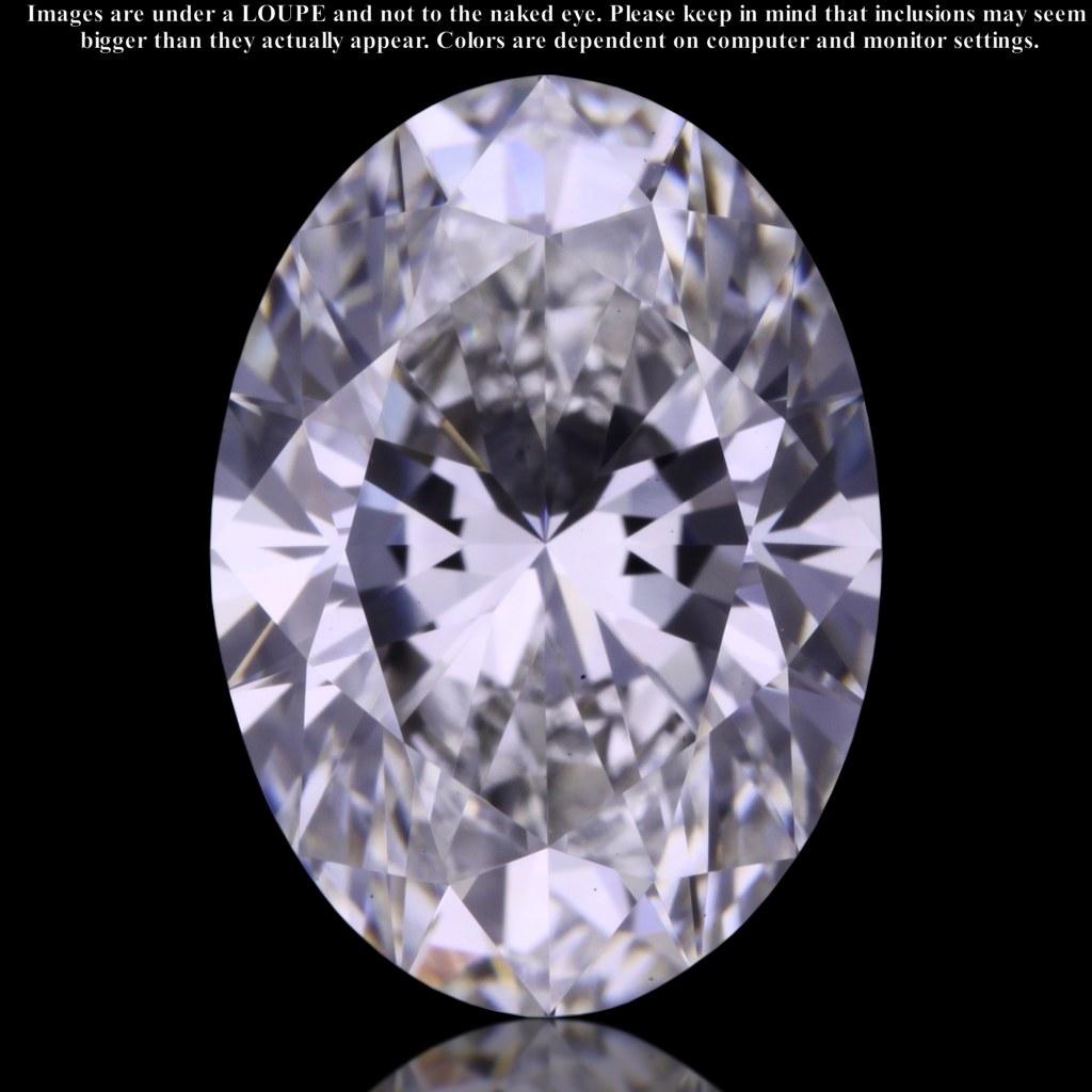 Emerald City Jewelers - Diamond Image - LG4474