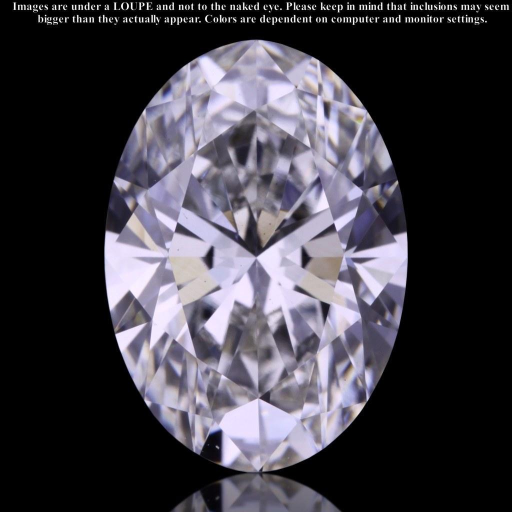 Stowes Jewelers - Diamond Image - LG4475