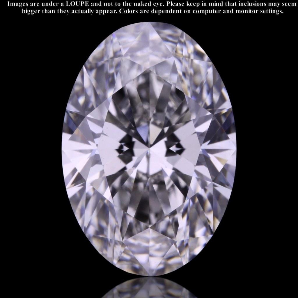 Snowden's Jewelers - Diamond Image - LG4476