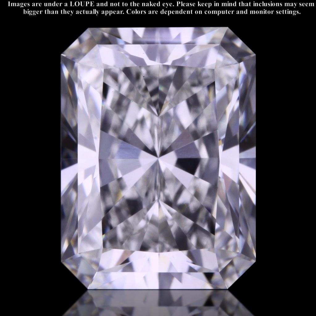 Emerald City Jewelers - Diamond Image - LG4483