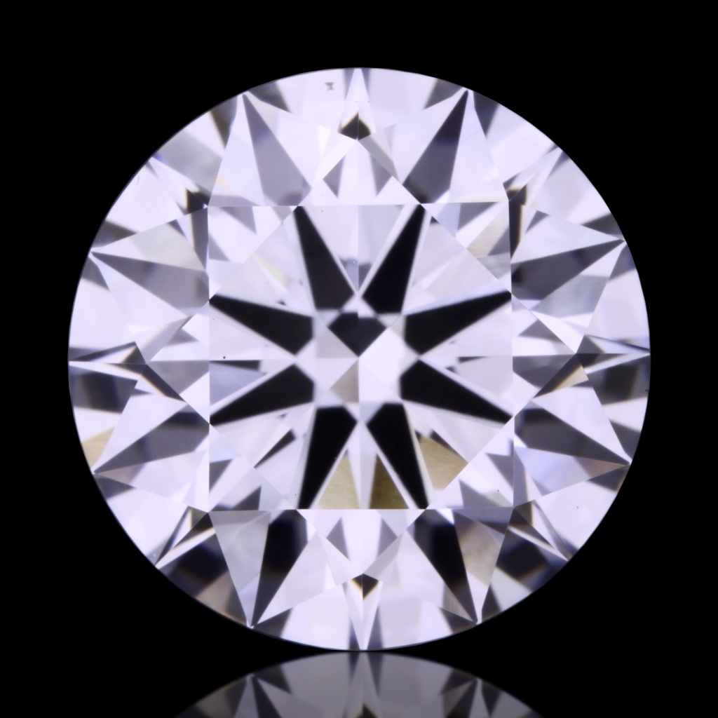 Gumer & Co Jewelry - Diamond Image - LG4486
