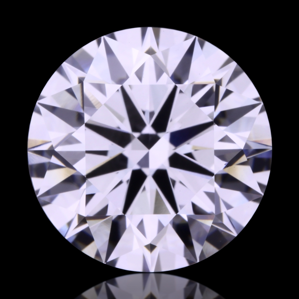 Gumer & Co Jewelry - Diamond Image - LG4487