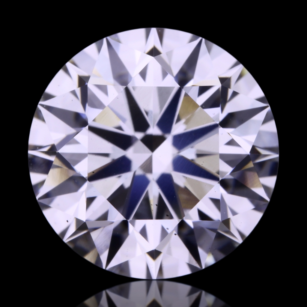 Gumer & Co Jewelry - Diamond Image - LG4489