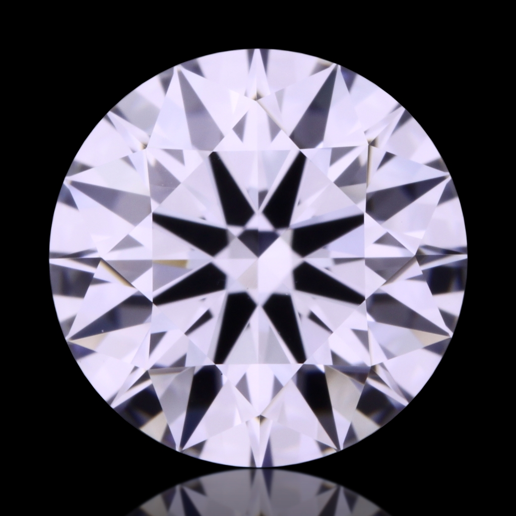 Gumer & Co Jewelry - Diamond Image - LG4491