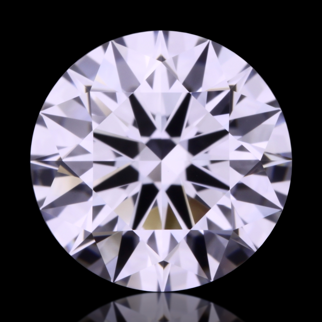 Gumer & Co Jewelry - Diamond Image - LG4492