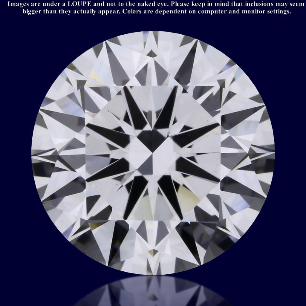 Snowden's Jewelers - Diamond Image - LG4501