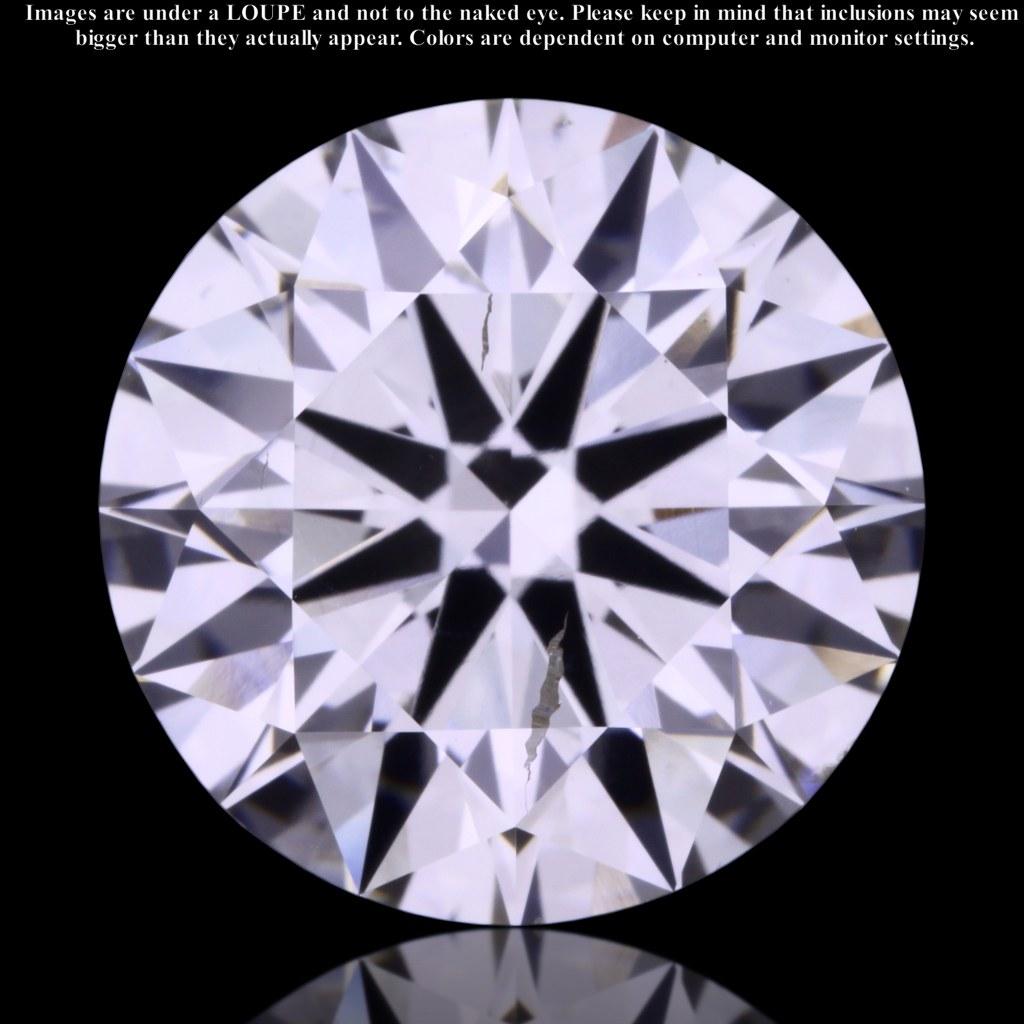Gumer & Co Jewelry - Diamond Image - LG4502