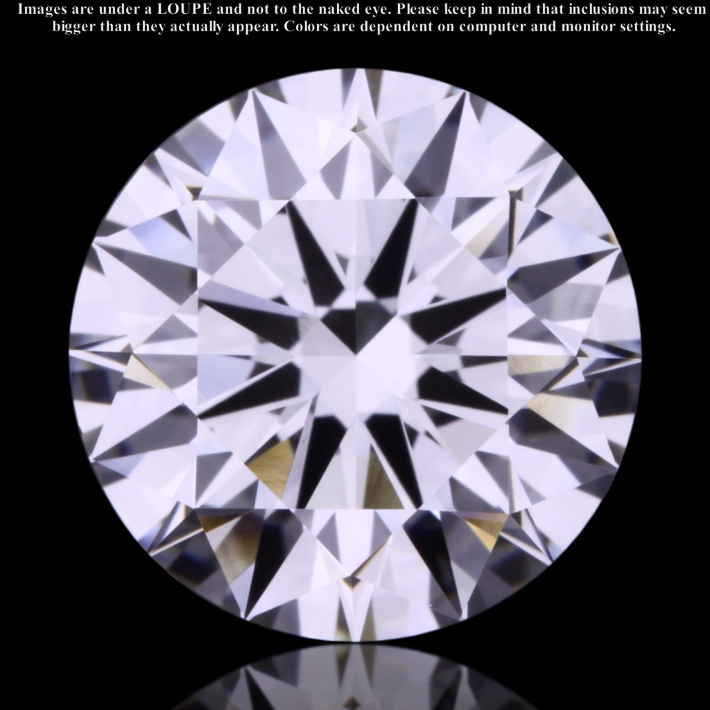 Gumer & Co Jewelry - Diamond Image - LG4505