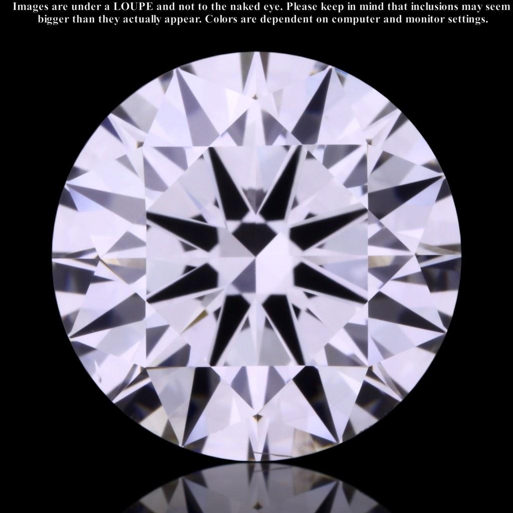 Gumer & Co Jewelry - Diamond Image - LG4506
