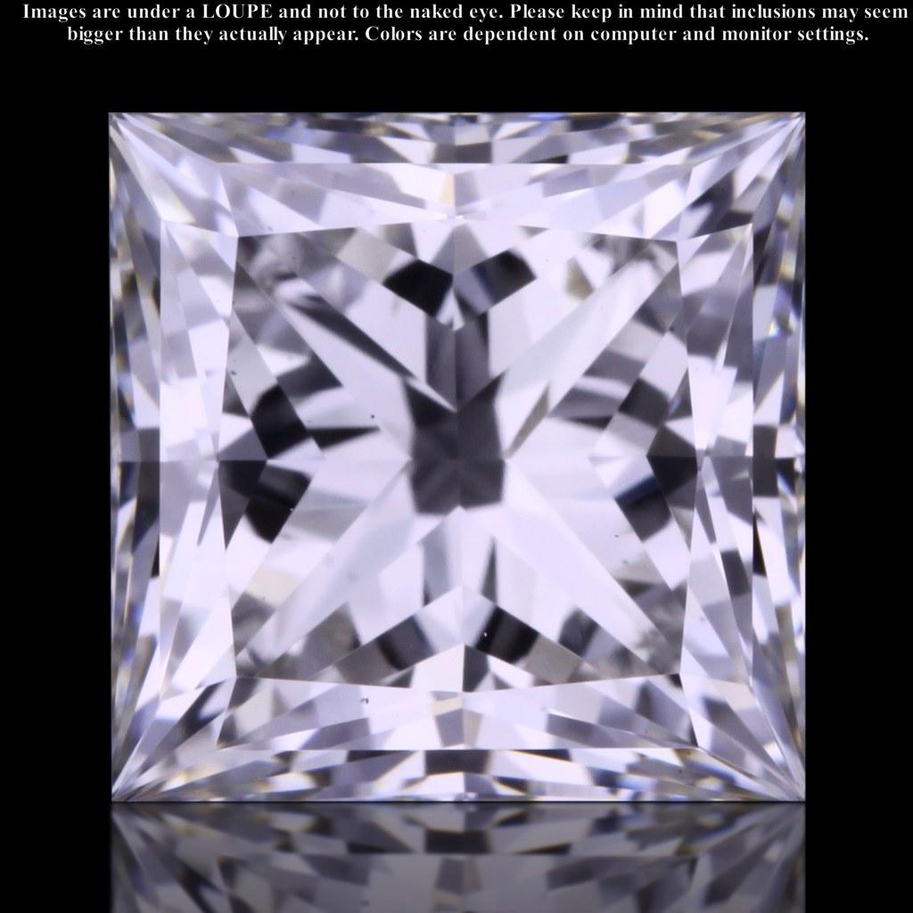 Snowden's Jewelers - Diamond Image - LG4517