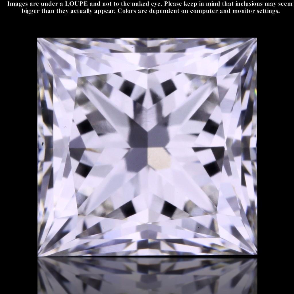 Stephen's Fine Jewelry, Inc - Diamond Image - LG4519