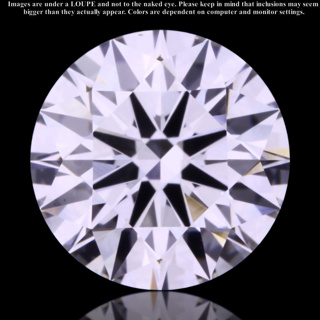 Gumer & Co Jewelry - Diamond Image - LG4527