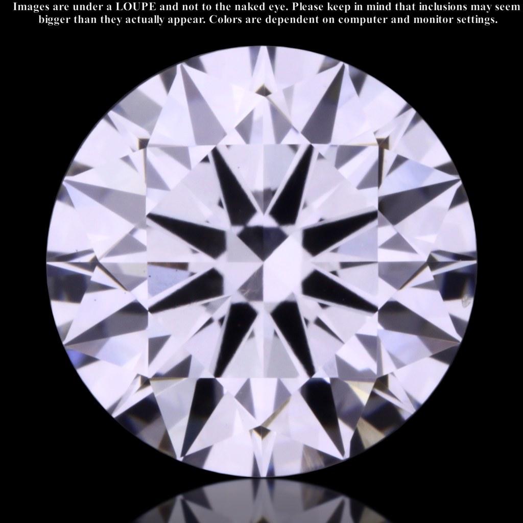 Gumer & Co Jewelry - Diamond Image - LG4528