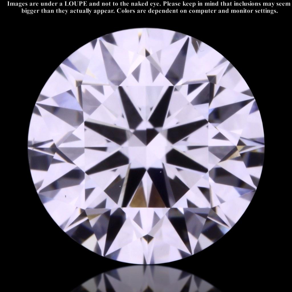 Gumer & Co Jewelry - Diamond Image - LG4529