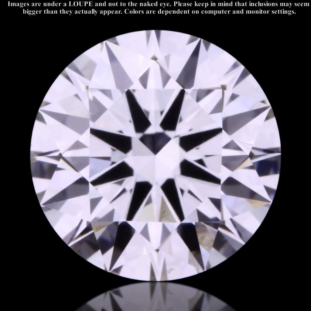 Gumer & Co Jewelry - Diamond Image - LG4531