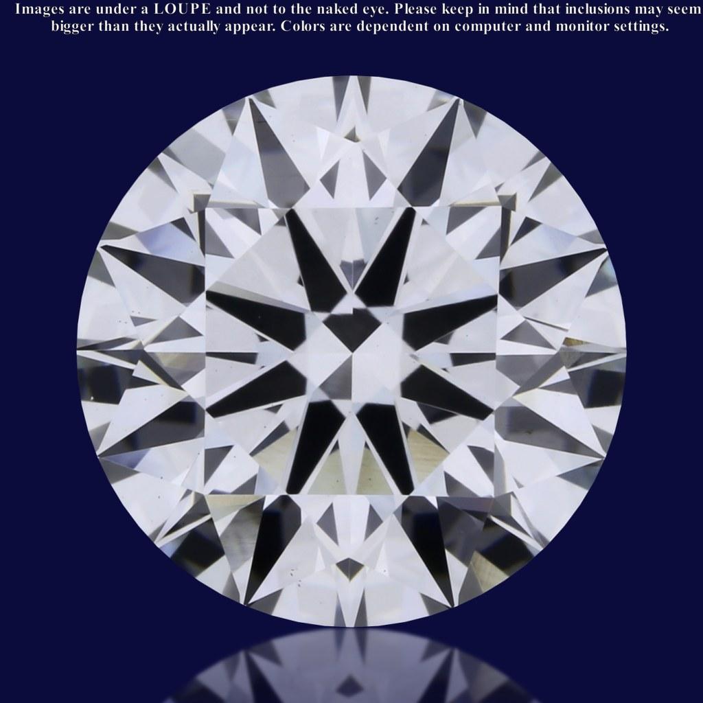 Snowden's Jewelers - Diamond Image - LG4533