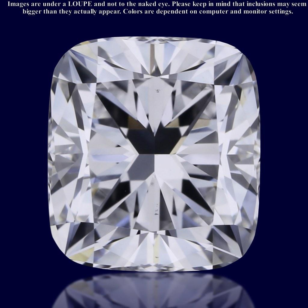 Stowes Jewelers - Diamond Image - LG4535