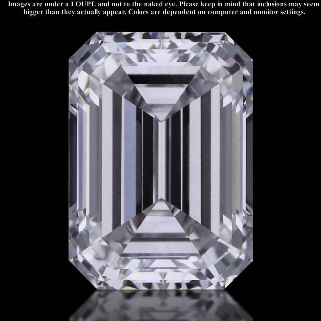 Snowden's Jewelers - Diamond Image - LG4536