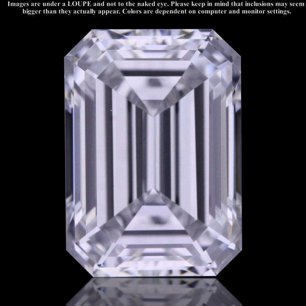 Stephen's Fine Jewelry, Inc - Diamond Image - LG4538
