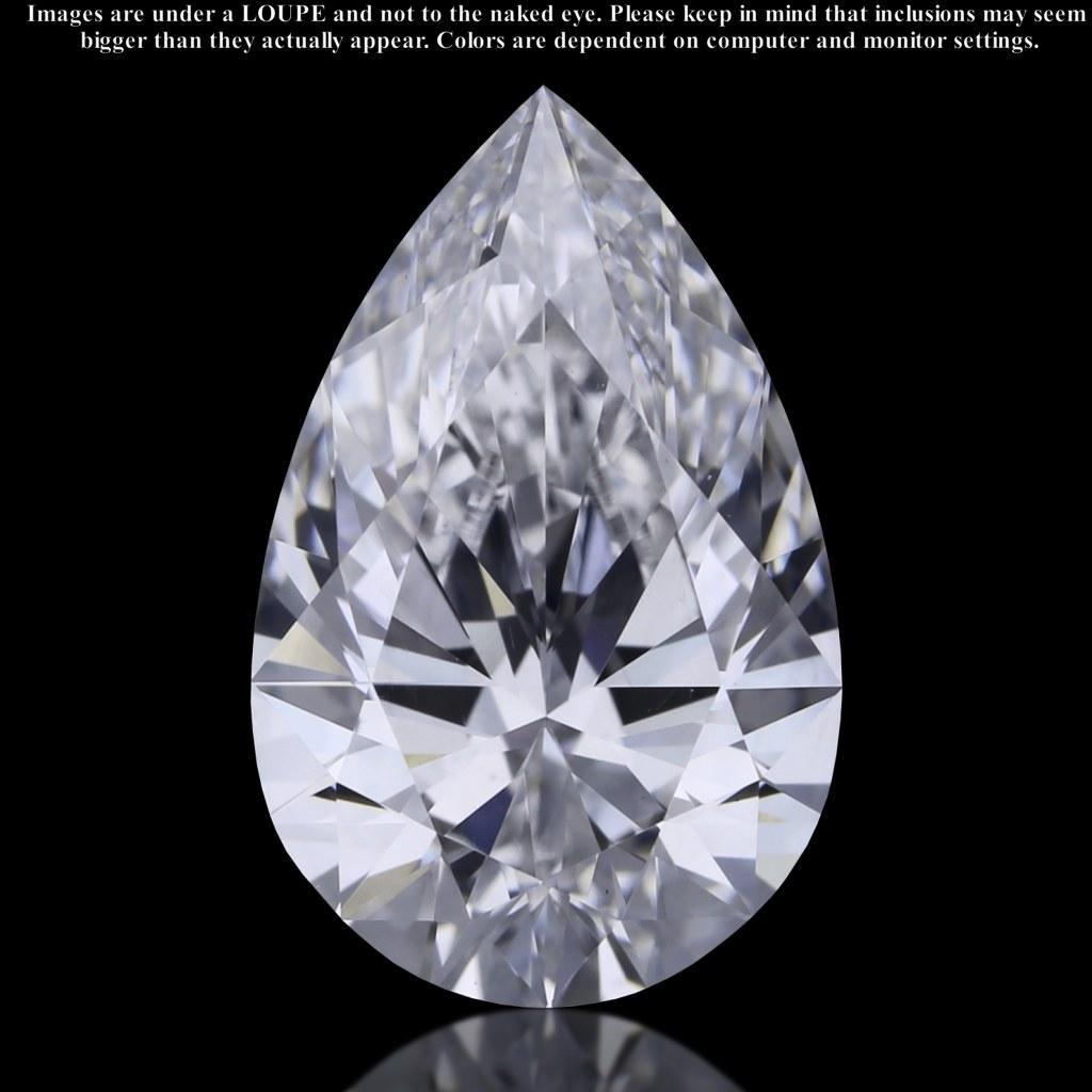 Snowden's Jewelers - Diamond Image - LG4539