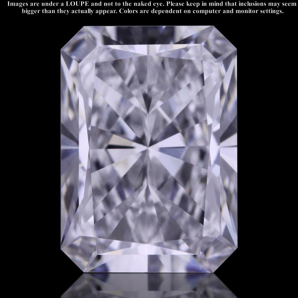 Snowden's Jewelers - Diamond Image - LG4540