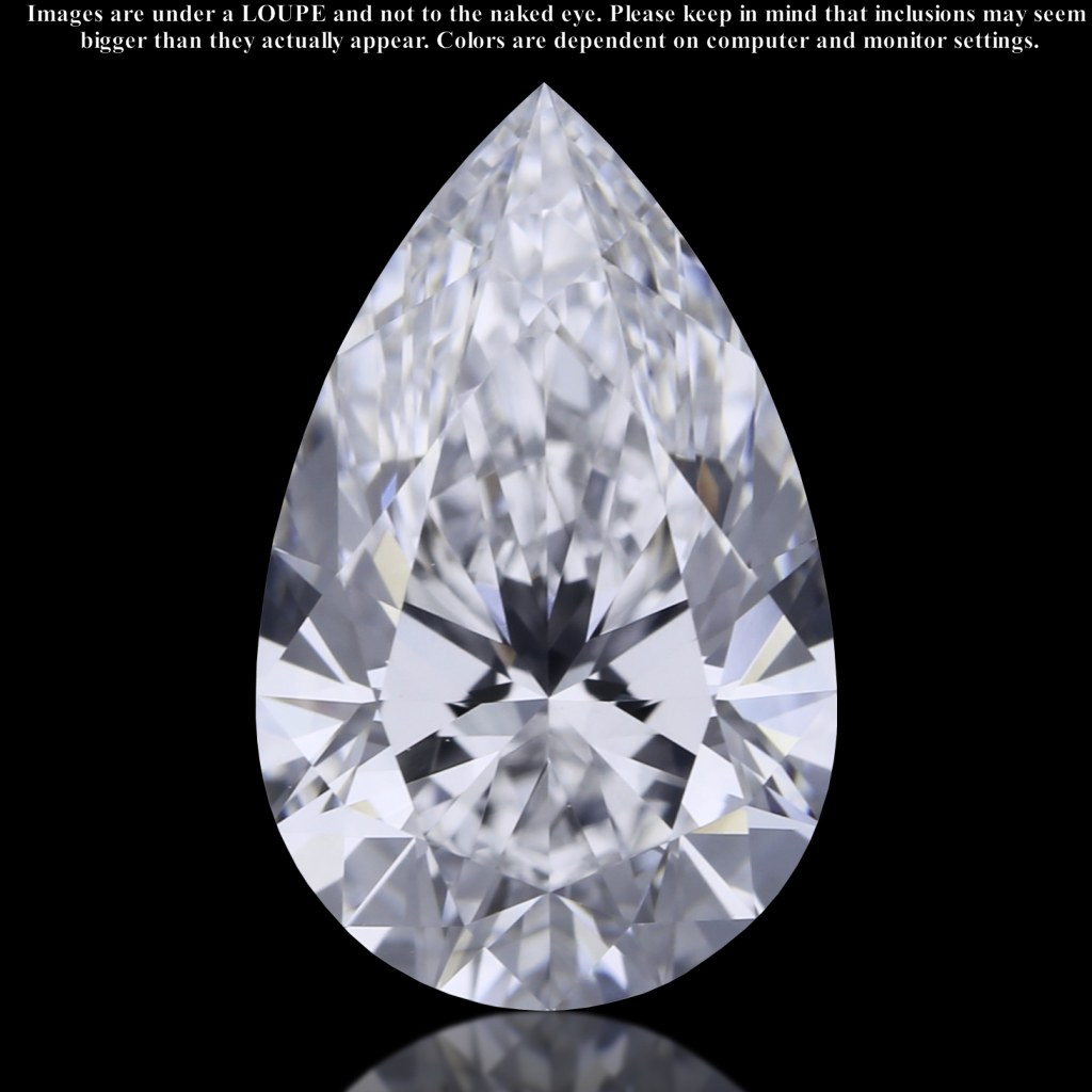 Stephen's Fine Jewelry, Inc - Diamond Image - LG4541