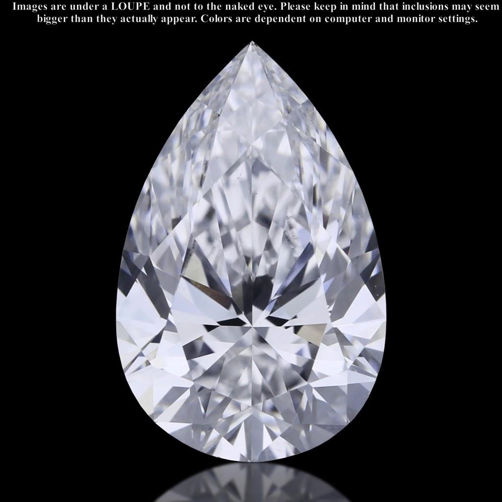 Stephen's Fine Jewelry, Inc - Diamond Image - LG4544