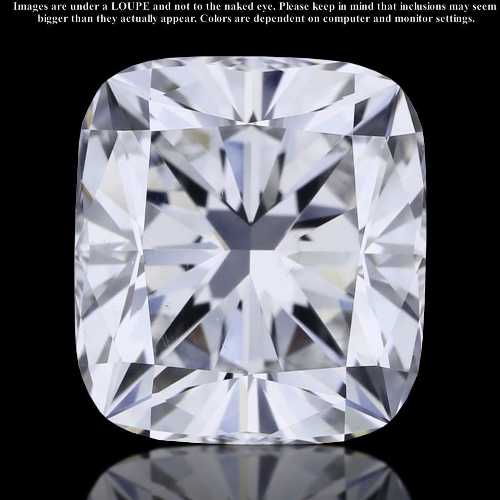 Emerald City Jewelers - Diamond Image - LG4555