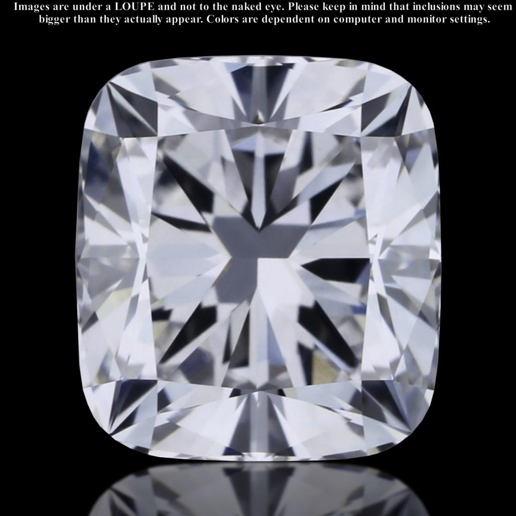 Snowden's Jewelers - Diamond Image - LG4557