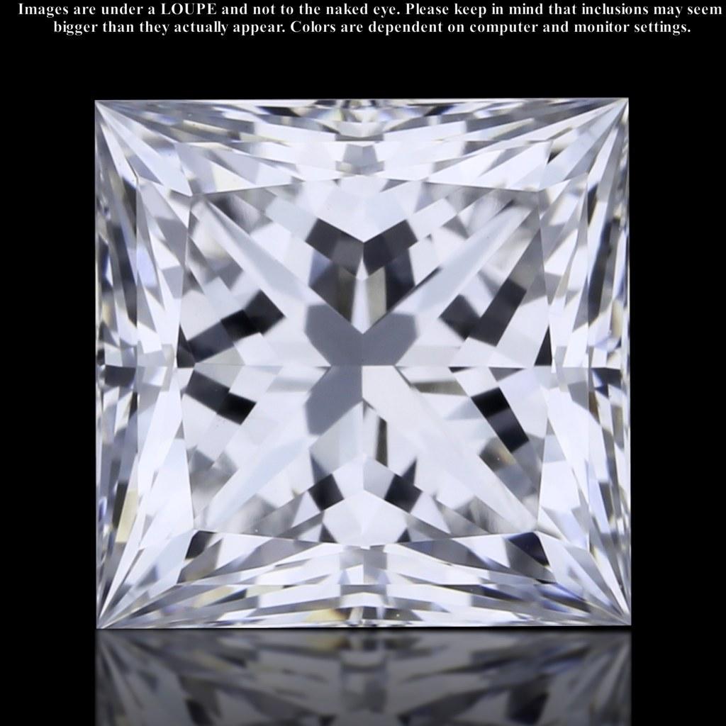 Stowes Jewelers - Diamond Image - LG4558