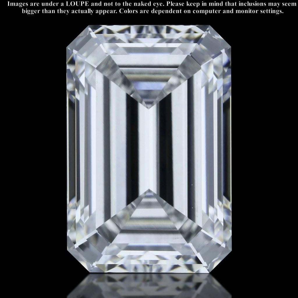 Stowes Jewelers - Diamond Image - LG4569