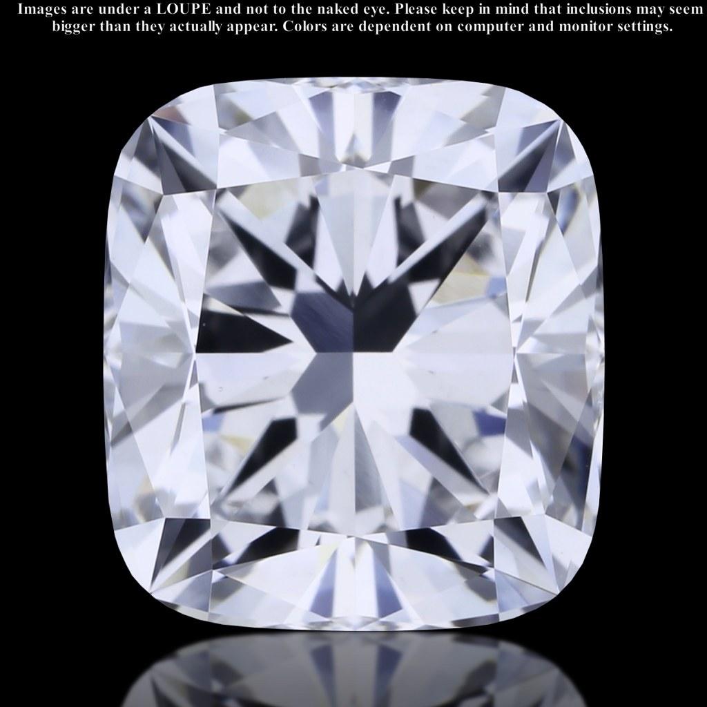 Designs by Shirlee - Diamond Image - LG4571