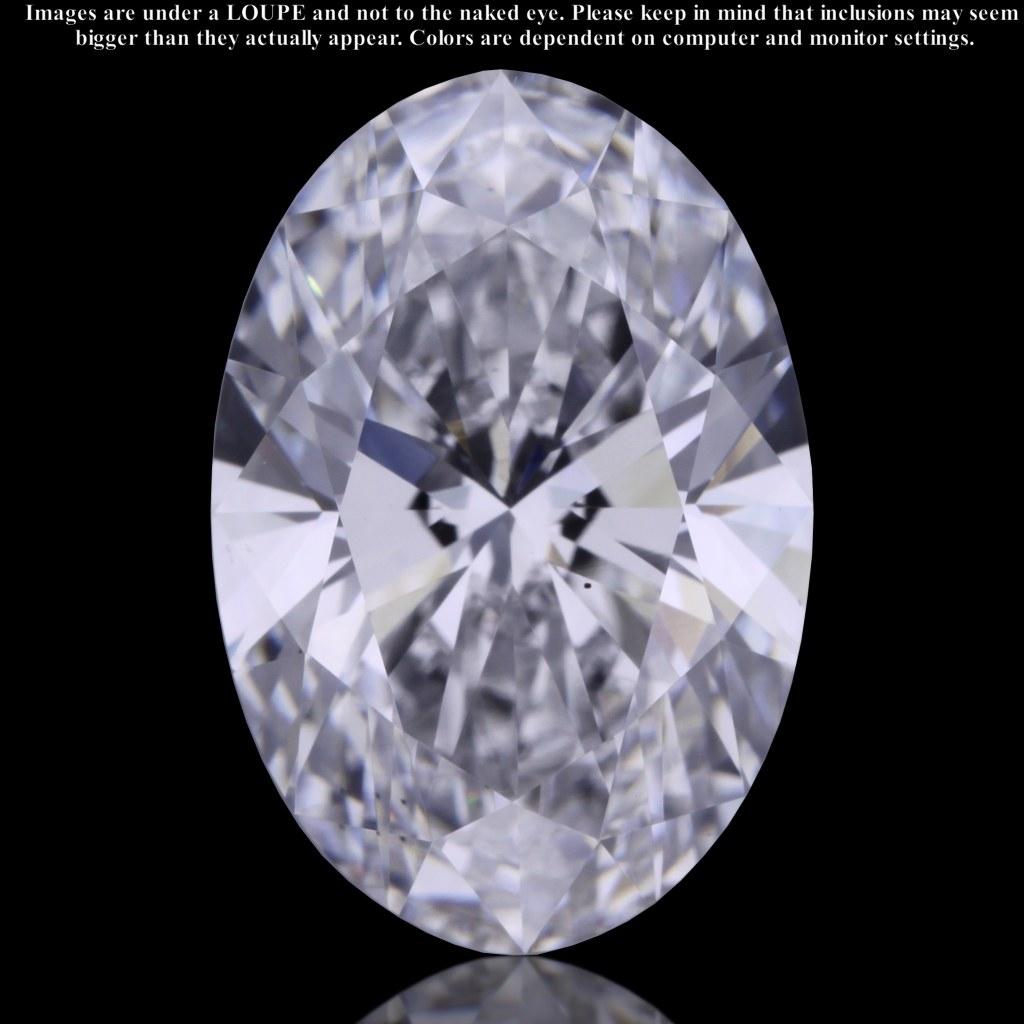 Snowden's Jewelers - Diamond Image - LG4573