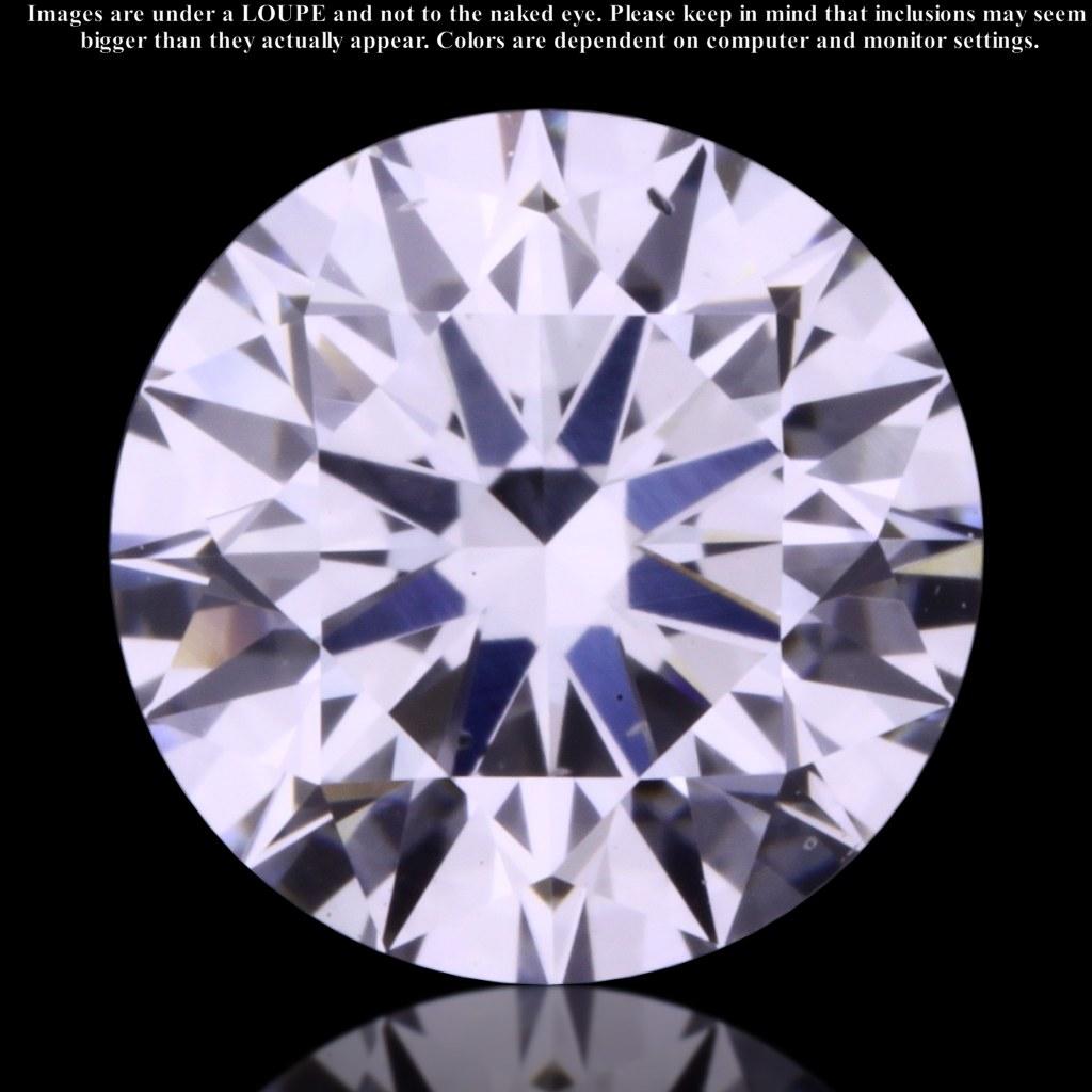Gumer & Co Jewelry - Diamond Image - LG4579