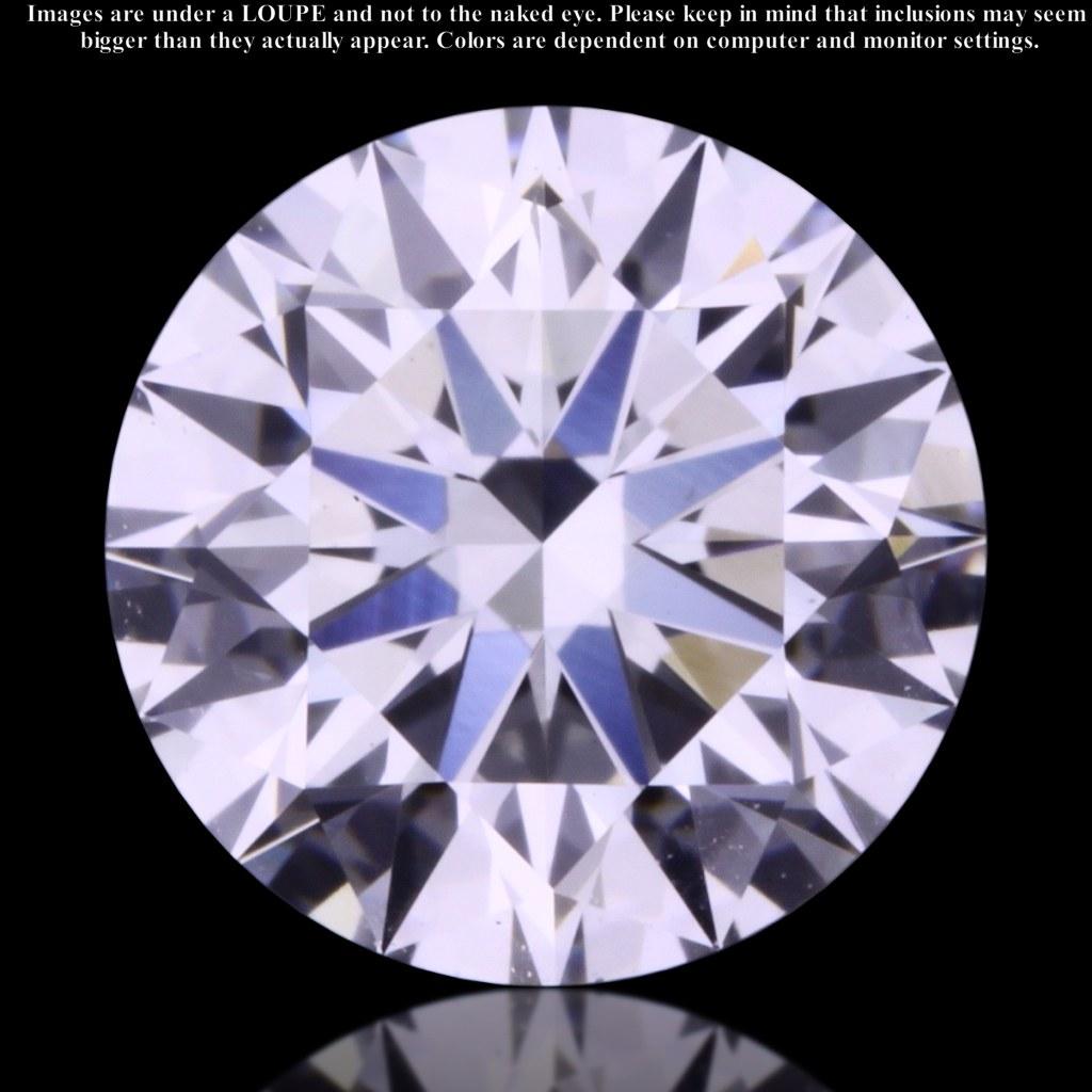 Gumer & Co Jewelry - Diamond Image - LG4580