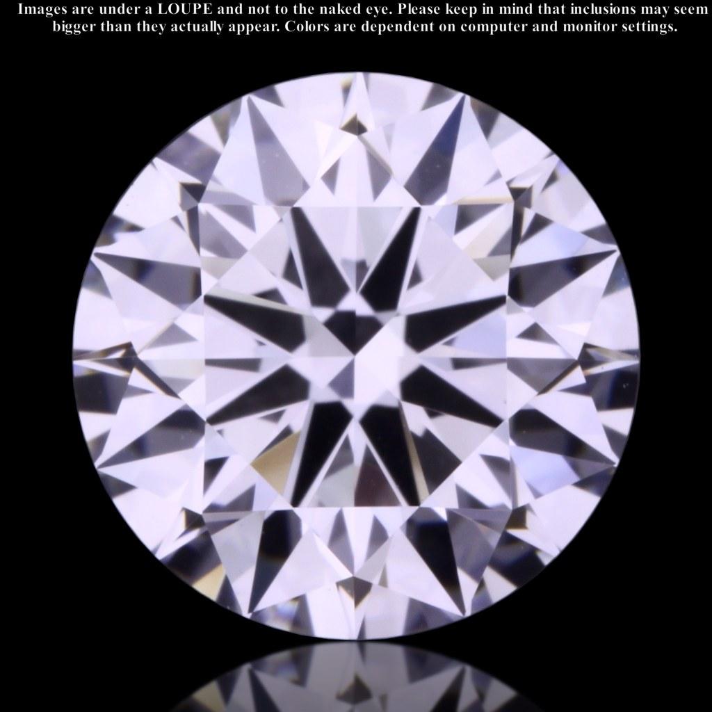 Gumer & Co Jewelry - Diamond Image - LG4582