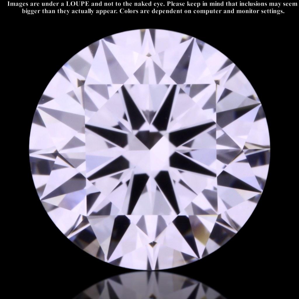 Gumer & Co Jewelry - Diamond Image - LG4585