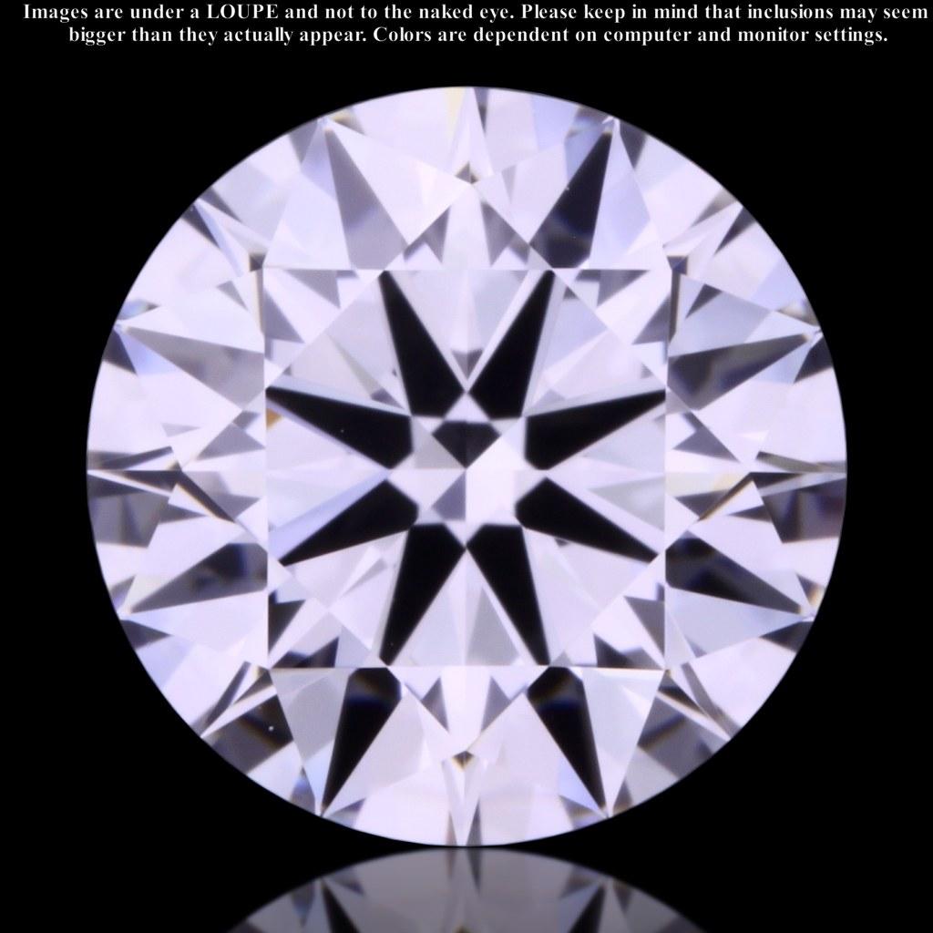 Gumer & Co Jewelry - Diamond Image - LG4588
