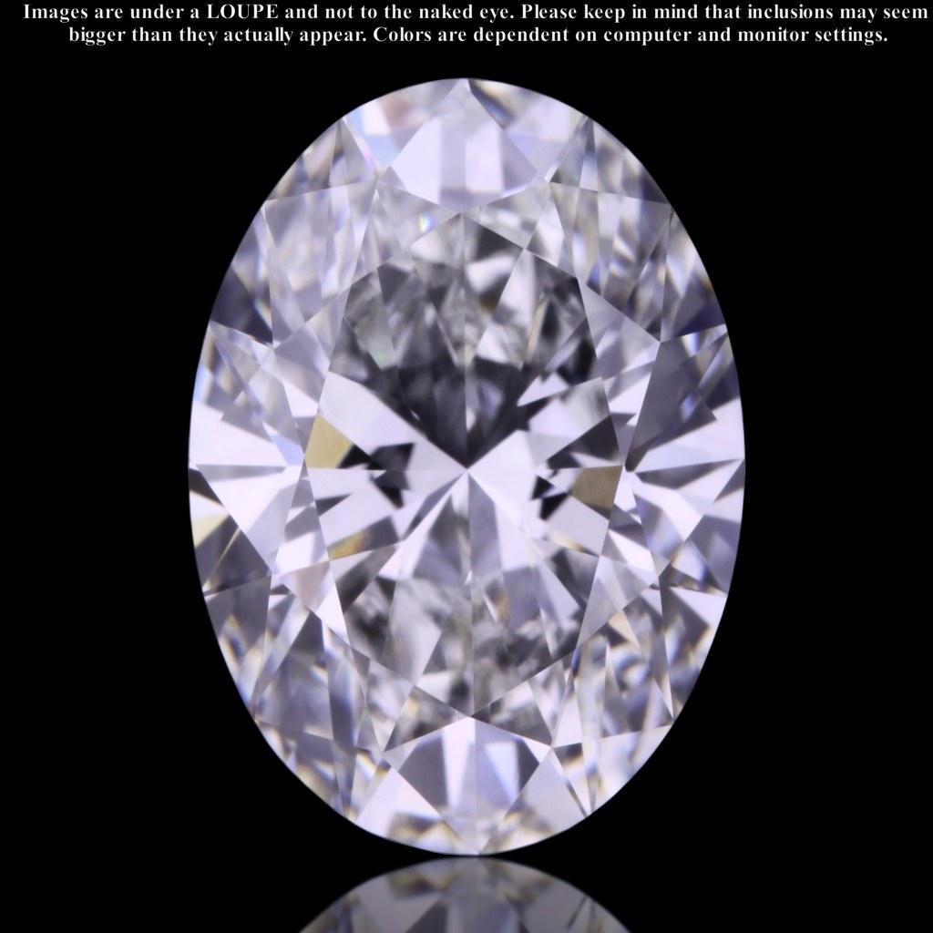 Gumer & Co Jewelry - Diamond Image - LG4601