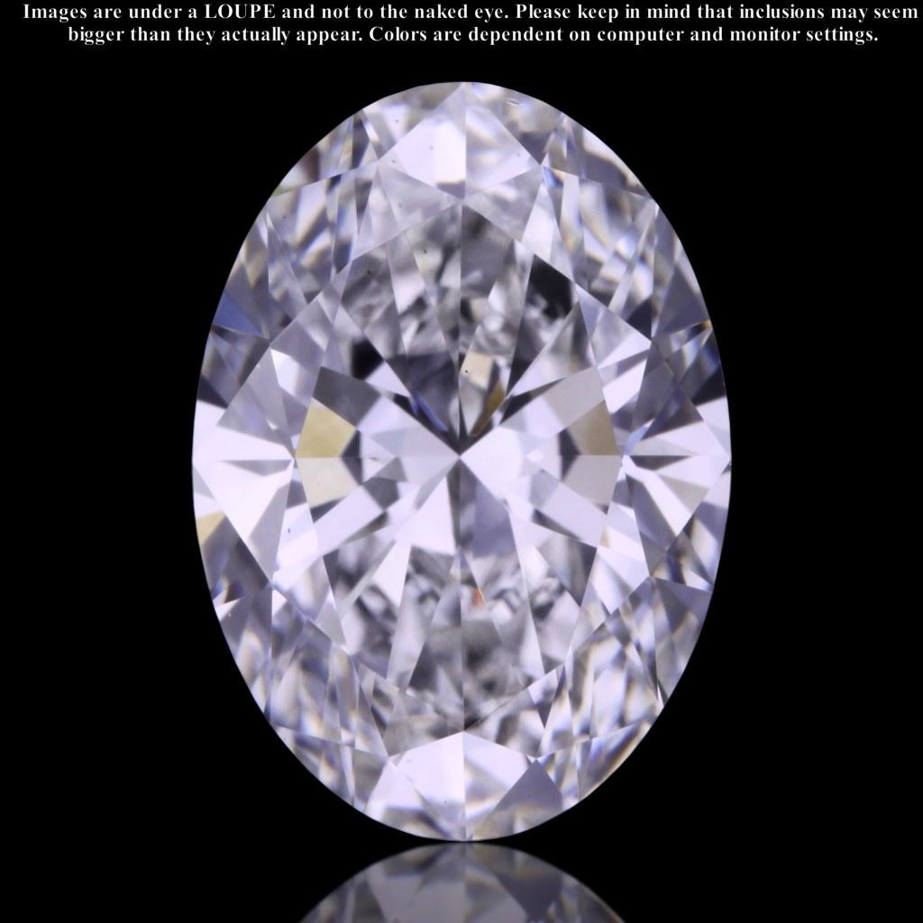 Emerald City Jewelers - Diamond Image - LG4602